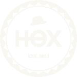 HOX Logo
